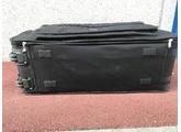 Gewa SPS drum bag