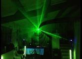 Ghost Green 30 v2