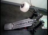 Gibraltar Prowler 5611