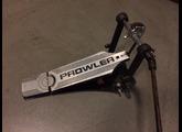 Gibraltar Prowler 5611DB