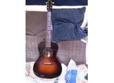 Gibson 1937 L-00 Legend