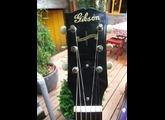 Gibson 1942 J-45 Legend