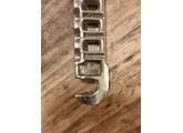 Gibson 1955 Les Paul Goldtop Wraptail