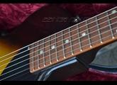 Gibson 1957 Les Paul Jr. Single Cut VOS