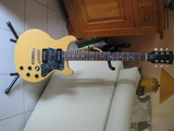 Gibson 1958 Les Paul Jr. Double Cut VOS
