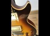 Gibson 1958 Les Paul Plain Top Reissue VOS
