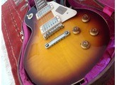 Gibson 1958 Les Paul Standard Reissue 2013