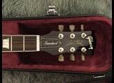 Gibson 1959 Les Paul Standard VOS