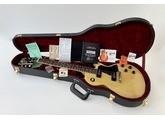 Gibson 1960 Les Paul Special Single Cut