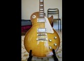 Gibson 1960 Les Paul Standard Reissue 2013 (24881)