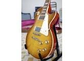 Gibson 1960 Les Paul Standard Reissue 2013 (11057)