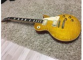 Gibson 1960 Les Paul Standard VOS