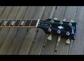 Gibson 1961 Les Paul Tribute SG