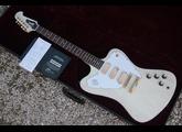 Gibson 20th Anniversary 1965 Firebird VII Reissue