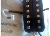 Gibson 490R (48084)