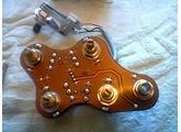 Gibson 490R (41299)