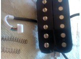 Gibson 490T (39108)