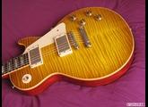 Gibson 50th Anniversary 1959 Les Paul Standard