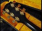 Gibson 50th Anniversary 1968 Les Paul Custom Reissue (56238)