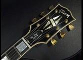 Gibson 50th Anniversary 1968 Les Paul Custom Reissue (85184)