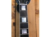 Gibson 50th Anniversary SG Standard 24 - Antique Ebony