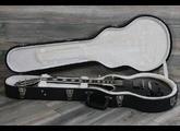 Gibson Alex Lifeson Les Paul Axcess
