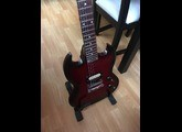Gibson All American SG I (91267)