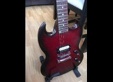 Gibson All American SG I (83716)