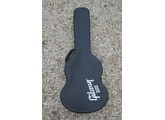 Gibson Angus Young SG Standard