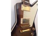 Gibson Bill Kelliher 'Golden Axe' Explorer - Gold Burst