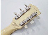 Gibson Billie Joe Armstrong Les Paul Jr.