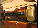 Gibson BR-6