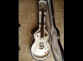 Gibson Buckethead Les Paul Studio