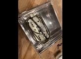 Gibson Burstbucker 3