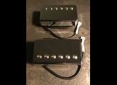 Gibson Burstbucker Pro Neck (25299)