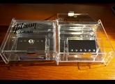 Gibson Classic 57