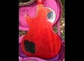 "Gibson Collector's Choice #11 1959 Les Paul ""Rosie"""