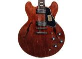 Gibson Collector's Choice #42 JD Simo 1962 ES-335