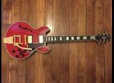 Gibson CS-356