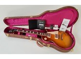 Gibson CS9 50's Style Les Paul Standard VOS