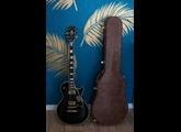 Gibson Custom Shop 1957 Les Paul Custom 1957 Lightly Aged (89788)