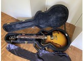 Gibson Custom Shop 1959 ES-335 Dot Reissue