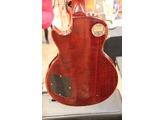 Gibson Custom Shop Ace Frehley 1959 Les Paul Standard