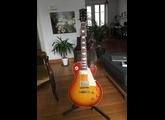 Gibson Custom Shop - Historic 1958 Les Paul Standard