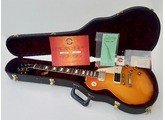 Gibson Custom Shop - Jimmy Page Signature Les Paul