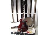 Gibson Custom Shop Les Paul Classic