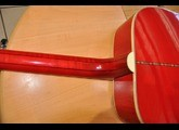 Gibson Dove Antique Cherry