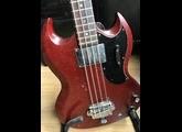 Gibson EB-0