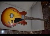 Gibson EB Bass 2012