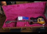 Gibson EB Bass 4 String 2014